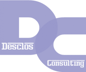 DESCLOS Consulting Dev